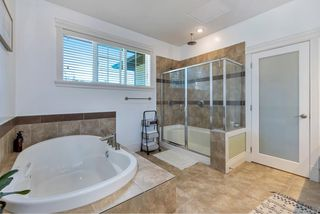 Photo 19: 1009 Southover Lane in : SE Broadmead House for sale (Saanich East)  : MLS®# 856884