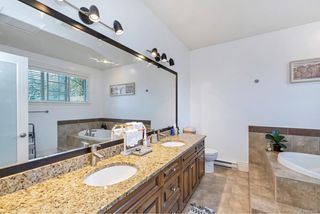 Photo 20: 1009 Southover Lane in : SE Broadmead House for sale (Saanich East)  : MLS®# 856884