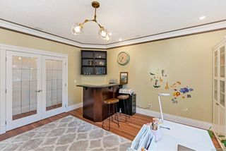 Photo 22: 1009 Southover Lane in : SE Broadmead House for sale (Saanich East)  : MLS®# 856884