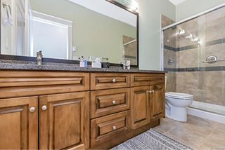 Photo 23: 1009 Southover Lane in : SE Broadmead House for sale (Saanich East)  : MLS®# 856884