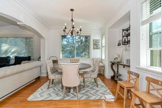 Photo 7: 1009 Southover Lane in : SE Broadmead House for sale (Saanich East)  : MLS®# 856884