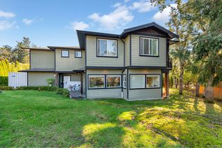 Photo 29: 1009 Southover Lane in : SE Broadmead House for sale (Saanich East)  : MLS®# 856884
