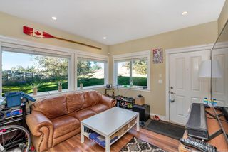 Photo 26: 1009 Southover Lane in : SE Broadmead House for sale (Saanich East)  : MLS®# 856884