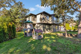 Photo 34: 1009 Southover Lane in : SE Broadmead House for sale (Saanich East)  : MLS®# 856884