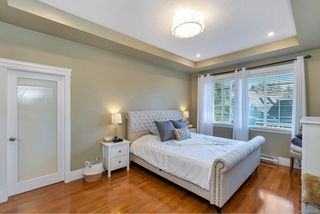 Photo 18: 1009 Southover Lane in : SE Broadmead House for sale (Saanich East)  : MLS®# 856884