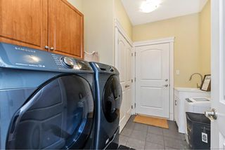 Photo 33: 1009 Southover Lane in : SE Broadmead House for sale (Saanich East)  : MLS®# 856884