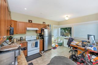 Photo 27: 1009 Southover Lane in : SE Broadmead House for sale (Saanich East)  : MLS®# 856884