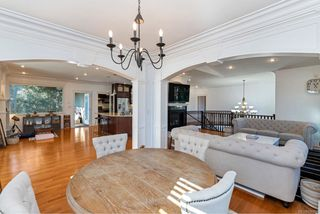 Photo 8: 1009 Southover Lane in : SE Broadmead House for sale (Saanich East)  : MLS®# 856884