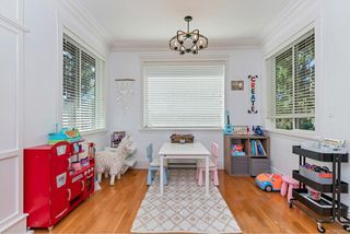 Photo 6: 1009 Southover Lane in : SE Broadmead House for sale (Saanich East)  : MLS®# 856884