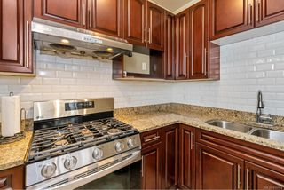 Photo 10: 1009 Southover Lane in : SE Broadmead House for sale (Saanich East)  : MLS®# 856884