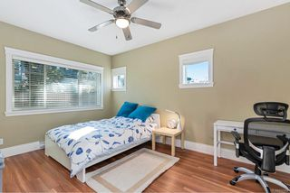 Photo 24: 1009 Southover Lane in : SE Broadmead House for sale (Saanich East)  : MLS®# 856884