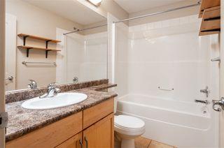 Photo 12: 140 2096 BLACKMUD CREEK Drive in Edmonton: Zone 55 Condo for sale : MLS®# E4216919