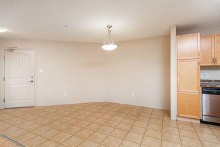Photo 3: 140 2096 BLACKMUD CREEK Drive in Edmonton: Zone 55 Condo for sale : MLS®# E4216919