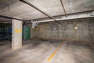 Photo 24: 140 2096 BLACKMUD CREEK Drive in Edmonton: Zone 55 Condo for sale : MLS®# E4216919