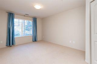Photo 13: 140 2096 BLACKMUD CREEK Drive in Edmonton: Zone 55 Condo for sale : MLS®# E4216919