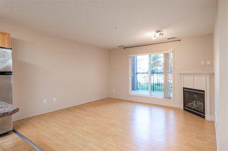 Photo 9: 140 2096 BLACKMUD CREEK Drive in Edmonton: Zone 55 Condo for sale : MLS®# E4216919