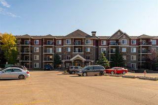 Photo 32: 140 2096 BLACKMUD CREEK Drive in Edmonton: Zone 55 Condo for sale : MLS®# E4216919
