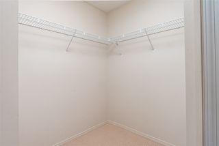 Photo 16: 140 2096 BLACKMUD CREEK Drive in Edmonton: Zone 55 Condo for sale : MLS®# E4216919
