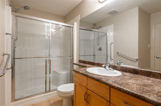 Photo 17: 140 2096 BLACKMUD CREEK Drive in Edmonton: Zone 55 Condo for sale : MLS®# E4216919