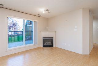 Photo 8: 140 2096 BLACKMUD CREEK Drive in Edmonton: Zone 55 Condo for sale : MLS®# E4216919