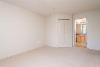 Photo 15: 140 2096 BLACKMUD CREEK Drive in Edmonton: Zone 55 Condo for sale : MLS®# E4216919