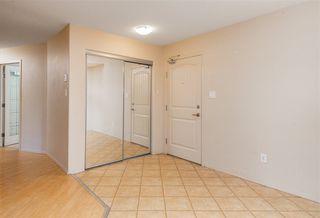 Photo 2: 140 2096 BLACKMUD CREEK Drive in Edmonton: Zone 55 Condo for sale : MLS®# E4216919