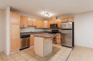 Photo 7: 140 2096 BLACKMUD CREEK Drive in Edmonton: Zone 55 Condo for sale : MLS®# E4216919