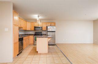 Photo 5: 140 2096 BLACKMUD CREEK Drive in Edmonton: Zone 55 Condo for sale : MLS®# E4216919