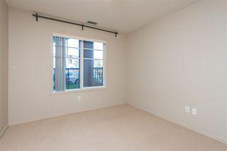 Photo 20: 140 2096 BLACKMUD CREEK Drive in Edmonton: Zone 55 Condo for sale : MLS®# E4216919