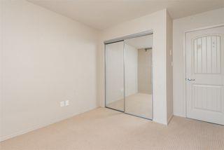 Photo 19: 140 2096 BLACKMUD CREEK Drive in Edmonton: Zone 55 Condo for sale : MLS®# E4216919