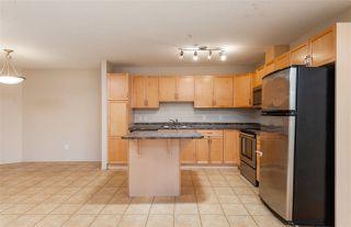 Photo 6: 140 2096 BLACKMUD CREEK Drive in Edmonton: Zone 55 Condo for sale : MLS®# E4216919