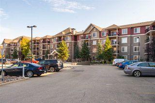 Photo 33: 140 2096 BLACKMUD CREEK Drive in Edmonton: Zone 55 Condo for sale : MLS®# E4216919