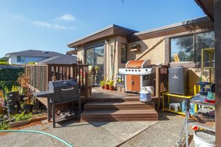 Main Photo: 1853 Fairburn Dr in : SE Lambrick Park House for sale (Saanich East)  : MLS®# 857667