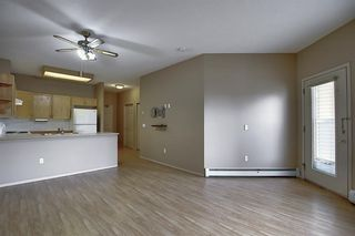 Photo 13: 102 305 1 Avenue NW: Airdrie Apartment for sale : MLS®# A1041463