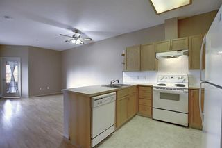 Photo 6: 102 305 1 Avenue NW: Airdrie Apartment for sale : MLS®# A1041463