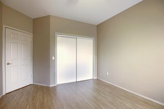 Photo 20: 102 305 1 Avenue NW: Airdrie Apartment for sale : MLS®# A1041463