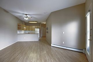 Photo 26: 102 305 1 Avenue NW: Airdrie Apartment for sale : MLS®# A1041463
