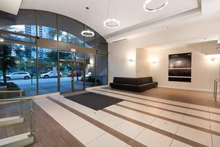 "Photo 23: 1905 1188 RICHARDS Street in Vancouver: Yaletown Condo for sale in ""PARK PLAZA"" (Vancouver West)  : MLS®# R2508576"