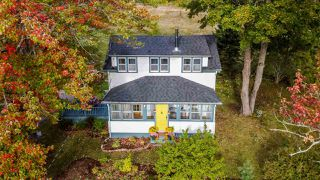Photo 31: 181 Chester Avenue in Kentville: 404-Kings County Residential for sale (Annapolis Valley)  : MLS®# 202021566