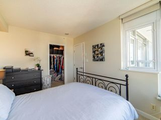 "Photo 17: 2003 821 CAMBIE Street in Vancouver: Downtown VW Condo for sale in ""Raffles on Robson"" (Vancouver West)  : MLS®# R2512191"