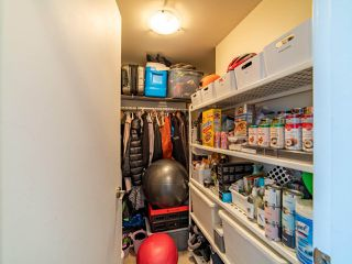"Photo 26: 2003 821 CAMBIE Street in Vancouver: Downtown VW Condo for sale in ""Raffles on Robson"" (Vancouver West)  : MLS®# R2512191"
