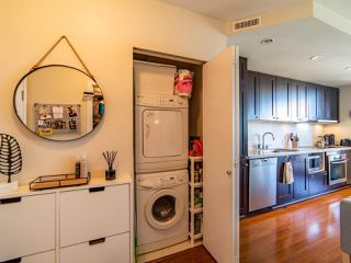 """Photo 27: 2003 821 CAMBIE Street in Vancouver: Downtown VW Condo for sale in """"Raffles on Robson"""" (Vancouver West)  : MLS®# R2512191"""