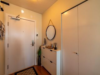 """Photo 25: 2003 821 CAMBIE Street in Vancouver: Downtown VW Condo for sale in """"Raffles on Robson"""" (Vancouver West)  : MLS®# R2512191"""