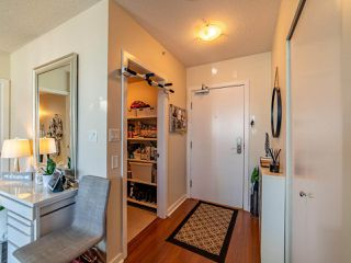"""Photo 24: 2003 821 CAMBIE Street in Vancouver: Downtown VW Condo for sale in """"Raffles on Robson"""" (Vancouver West)  : MLS®# R2512191"""