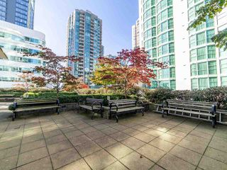 """Photo 29: 2003 821 CAMBIE Street in Vancouver: Downtown VW Condo for sale in """"Raffles on Robson"""" (Vancouver West)  : MLS®# R2512191"""