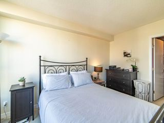 """Photo 16: 2003 821 CAMBIE Street in Vancouver: Downtown VW Condo for sale in """"Raffles on Robson"""" (Vancouver West)  : MLS®# R2512191"""