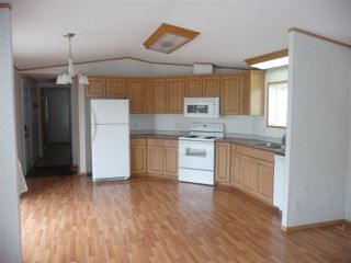 Photo 8: # 1049 LAKELAND Crescent: Sherwood Park Mobile for sale : MLS®# E4220202