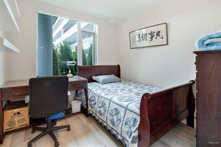 """Photo 13: 121 10788 NO. 5 Road in Richmond: Ironwood Condo for sale in """"THE GARDENS"""" : MLS®# R2516962"""