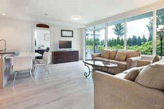 """Photo 2: 121 10788 NO. 5 Road in Richmond: Ironwood Condo for sale in """"THE GARDENS"""" : MLS®# R2516962"""