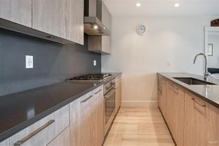 """Photo 8: 121 10788 NO. 5 Road in Richmond: Ironwood Condo for sale in """"THE GARDENS"""" : MLS®# R2516962"""